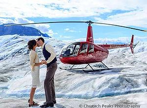 wedding-anniversary-charter-thumb.jpg