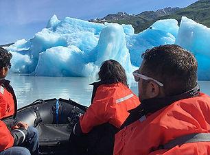 iceberg-tour-thumb.jpg