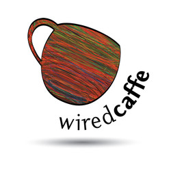 Wired Caffe