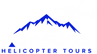Alaska-Helicopter-Tours-Logo-White.png