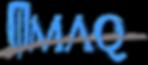 IMAQ Logo FINAL.png