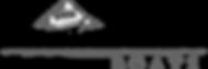 Kachemak Skiffs Logo