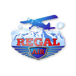 Regal Air