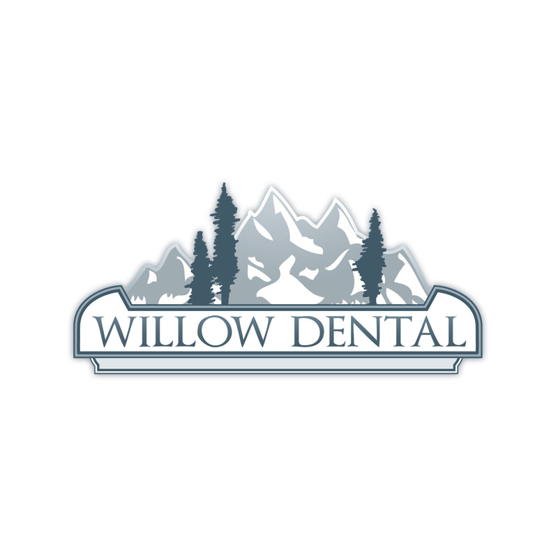 Willow Dental