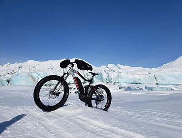 GlacierBike.jpg