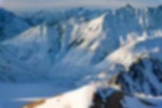 Talkeetna Mountains 1.jpg