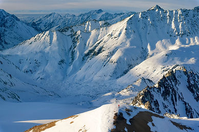 Talkeetna Mountains 1.jpg
