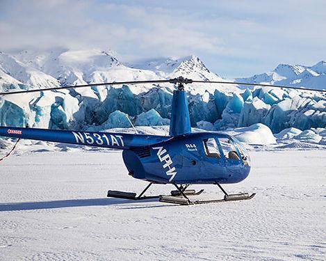 knik-glacier-tour-thumb.jpg