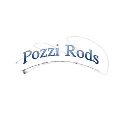 Pozzi Rods