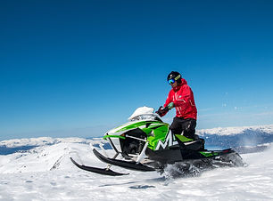 snowmobile-main.jpg
