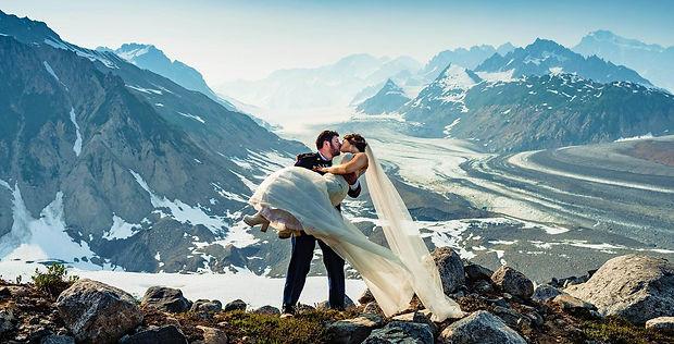 wedding-anniversary-charter.jpg