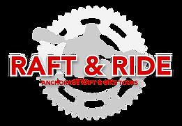 RR-Logo2.2.png