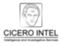 Cicero Intel