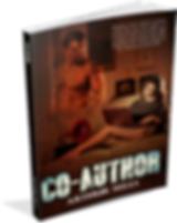 Co-Author by Arthur Mills