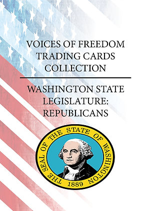 Washington State Legislature - Republicans