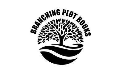 Branching Plot Books