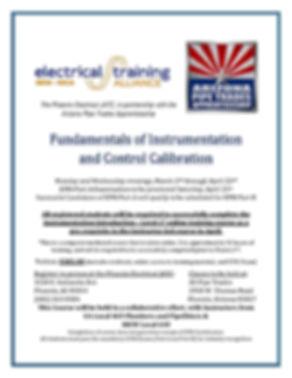 Instrumentation Flyer 2020_3-2.jpg