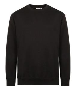 Bertee Sweatshirt - Black