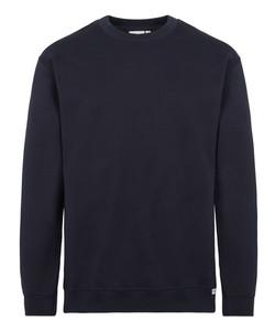 Bertee Sweatshirt - Navy