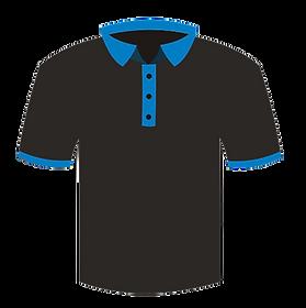 Polo-Shirt & Sweatshirts