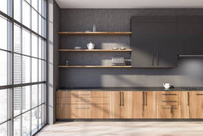 Enguisite Kitchen
