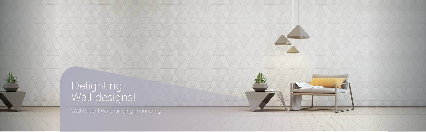 wall-panelling-Banner-By-Eliton-India.jp