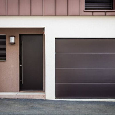 Pellicle Door