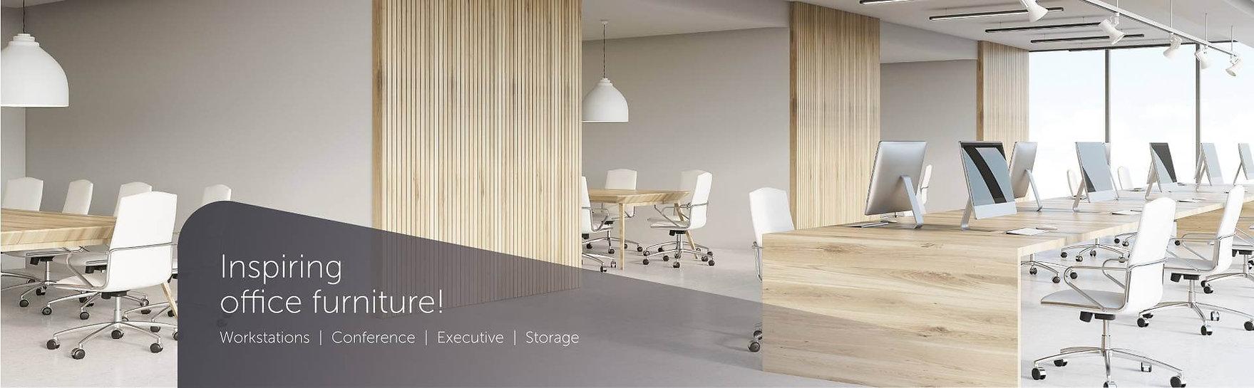 Inspiring-office-furniture-banner.jpg