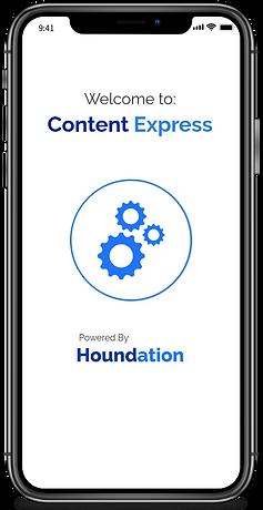 Content Express.png