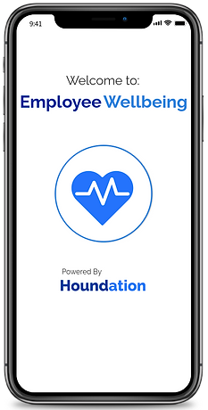 Employee_Wellbeing.png
