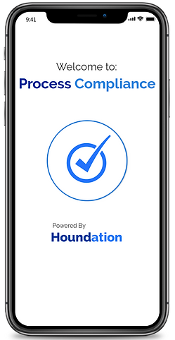 Process_Compliance.png