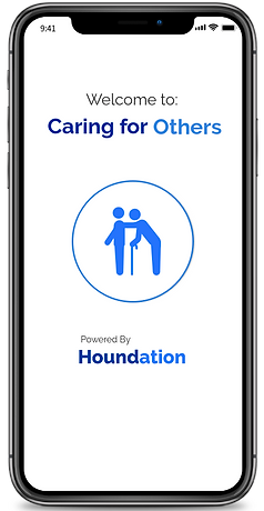 Caring_for_Others.png