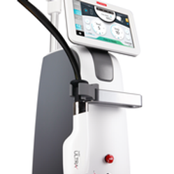 LaseMD Ultra Laser