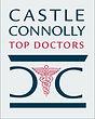 castle.connolly.jpg