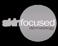 Skinfocused Dermatology