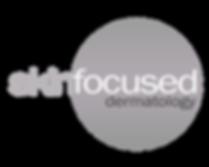 Skinfocused Dermatology - Dermatologist Rye NY