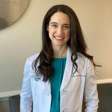 Meet Dr. Margo Lederhandler, our new addition at Skinfocused Dermatology
