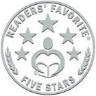Readers Favorite Award.jpg