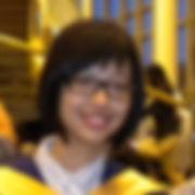 peiyi_picture.jpg