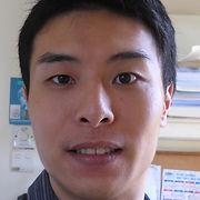 Zhenhuan Guo.JPG