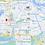 Thumbnail: Schipluidenlaan 942,  Amsterdam | 41m2 | C1 Studio | € 950,- p/m