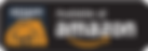 SeekPng.com_amazon-prime-logo-png_185336