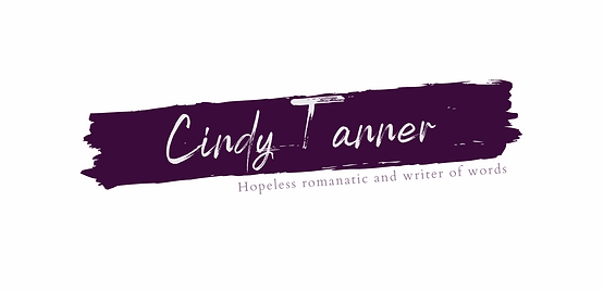 Cindy Tanner.png
