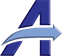 advance logo blue.png