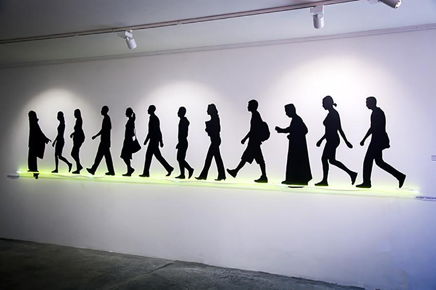 path-of-life-Hassan Meer.jpg
