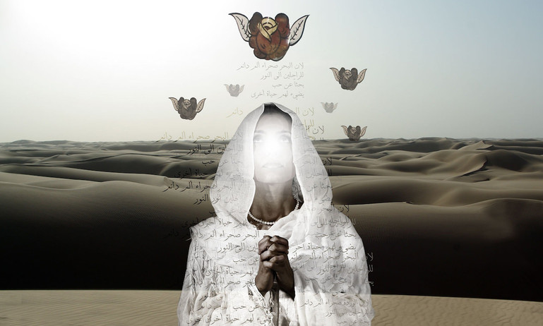 spiritual-communication-03.jpg