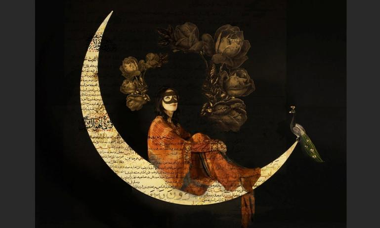 moon-series-05.jpg