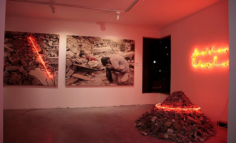 Trap installation_Hassan Meer_web.jpg