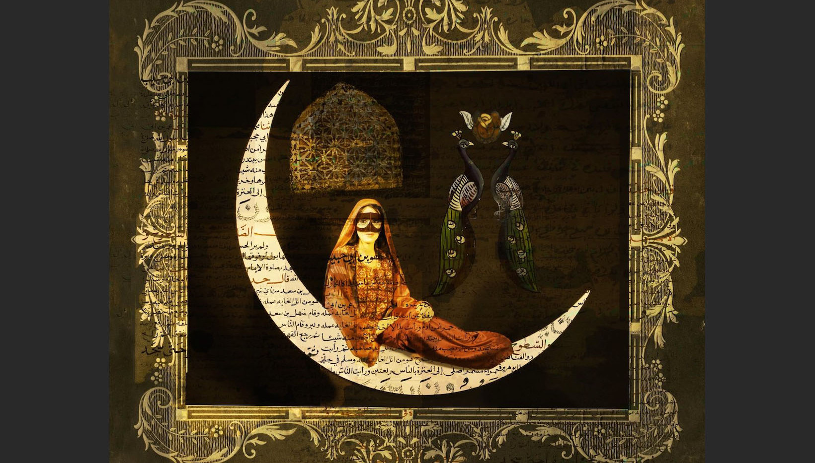 moon-series-03.jpg