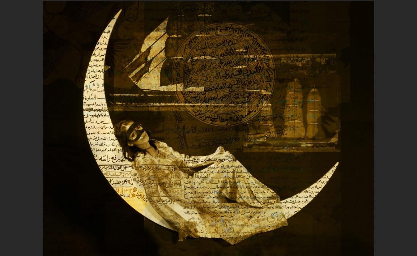 moon-series-04.jpg